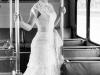 marie-selby-garden-sarasota-florida-wedding-photographer