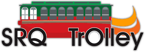 SRQ Trolley of Sarasota, FL